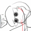 flower2bleed's avatar