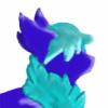FlowerAdoptLove's avatar