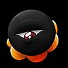 Floweran's avatar