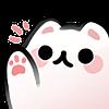 flowerbaskets's avatar