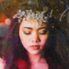 FlowerBloom172's avatar