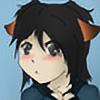 Flowerblossm's avatar
