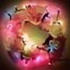 FlowerBoy1312's avatar