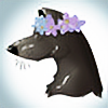 Flowerbrian's avatar