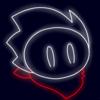 flowerbruh's avatar