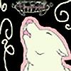 Flowercakeyt's avatar