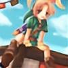 flowercandy03's avatar