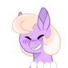 FlowerCatBases's avatar