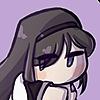 FlowerCatButters's avatar