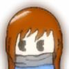 Flowerchan123's avatar