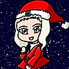 FlowerChildXx's avatar