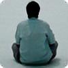 flowercold's avatar