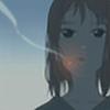 Flowercookie's avatar