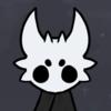 flowercore's avatar