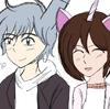 FlowerCrownAnnie's avatar