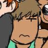 flowercrownprince's avatar