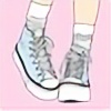 FlowerCrownXOX's avatar