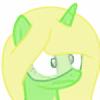 Flowerdashandfriends's avatar