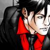 FlowerDashie's avatar