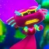 Flowerdrilo's avatar
