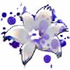 flowerdropplz's avatar