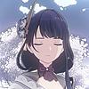 flowered-mallow's avatar