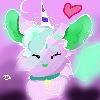 flowered-willow's avatar