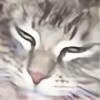 flowerf0x's avatar