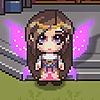 FlowerFaey's avatar