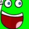 FlowerFanlicious's avatar