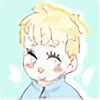flowerfella's avatar