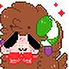 FlowerFinn's avatar