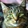 FlowerFreak's avatar