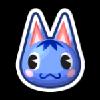 flowerfruits's avatar