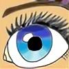 Flowergirl1209's avatar