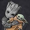 Flowergirl25341's avatar