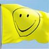 flowerhippie22's avatar