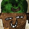 FloweringCactus12's avatar