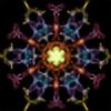 FloweringChaos's avatar