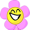 FlowerIsFabulous's avatar