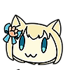 flowerisfetish's avatar