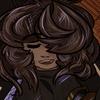 FlowerKidArtist's avatar