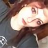 flowerkill616's avatar