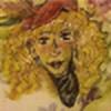 Flowerlandcaster123's avatar