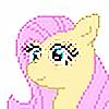 Flowerleaf's avatar