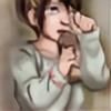 FlowerLee's avatar