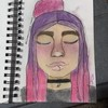 flowerless-vase's avatar
