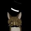 Flowerlight's avatar
