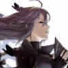 FlowerLighthouse's avatar