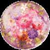 FlowerMoonKnits's avatar